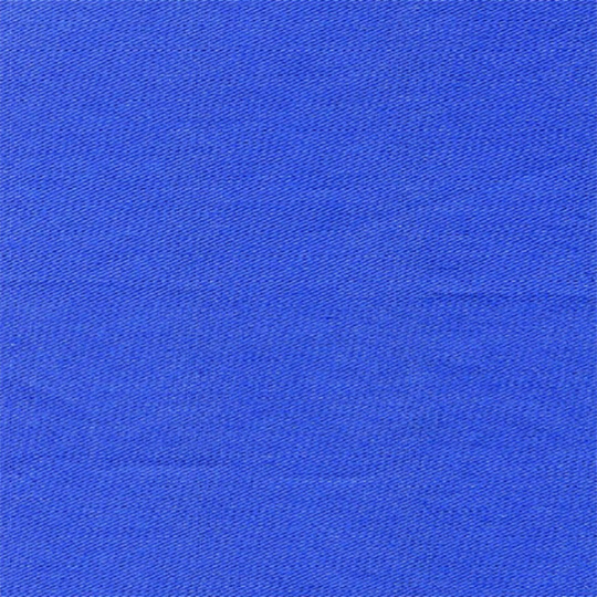 Diagonal mieszany Niebieski 240x01