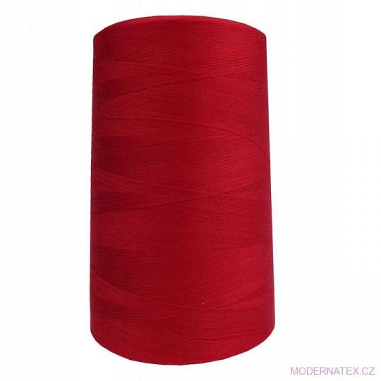 Nici VIGA 120, 5000m kolor Czerwony 216