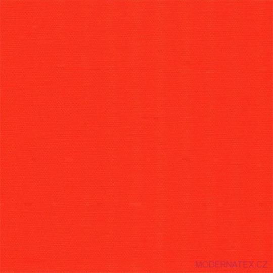 Diagonal mieszany Pomarańczowy 250x31LS