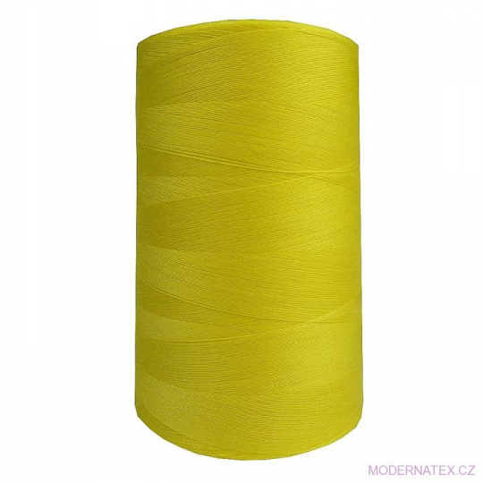 Nici VIGA 120, 5000m kolor Żółty 911