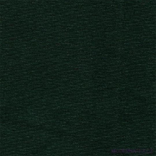 Diagonal mieszany Ciemnozielony 195x711