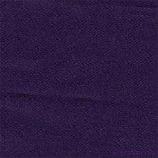 Diagonal bawełniany Ciemnoniebieski  245x02