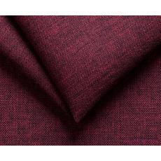 Tkanina obiciowa SAWANA w kolorze purpurowym