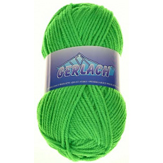 Włóczka Elian Gerlach 919 kolor zielony