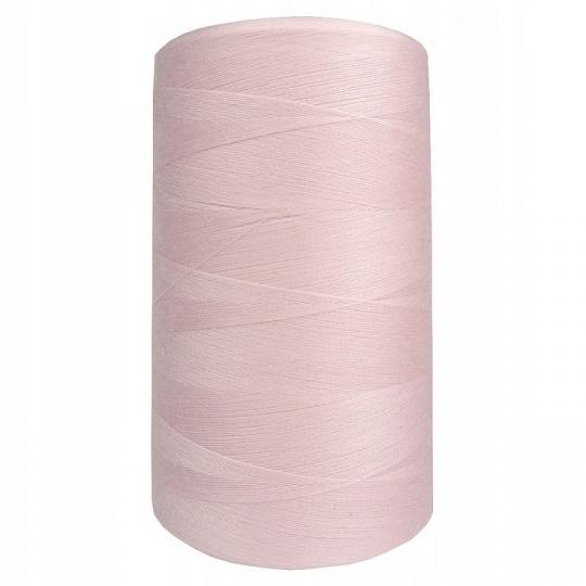 Nici VIGA 120, 5000m kolor j.Różowy 102