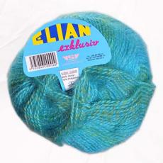 Włóczka Elian Exklusiv 70183