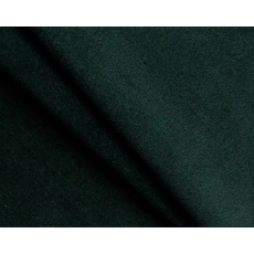 Tkanina obiciowa welurowa VELLUTO - Jungle Green 27