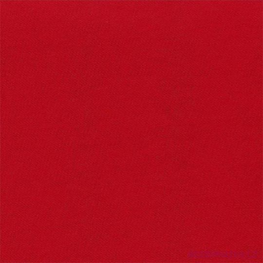 Diagonal mieszany Czerwony 195x320
