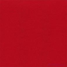 Diagonal bawełniany Czerwony 290x32