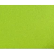 Eko skóra STANDARD w kolorze zielonym