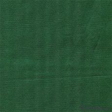 Diagonal mieszany Ciemnozielony 250X11