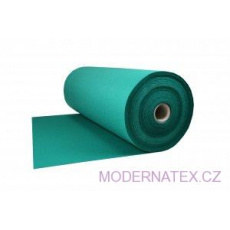 Filc techniczny 4 mm kolor Ultramaryna