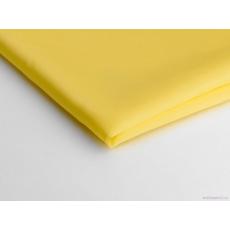 Podszewka Poliestrowa kolor Żółty