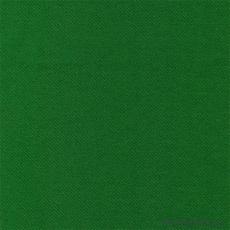 Diagonal mieszany Zielony 240x07