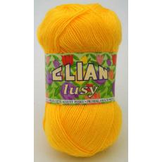 Włóczka Elian Lusy 13582