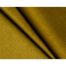 Tkanina obiciowa welurowa VELLUTO - Amber Green 34