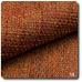 Tkanina obiciowa NEVADA w kolorze pomarańczowym