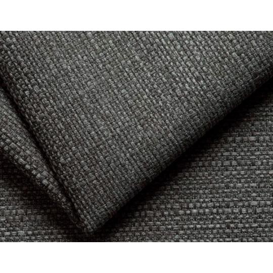 Tkanina obiciowa AMETIST kolor Srebrny wzór 18