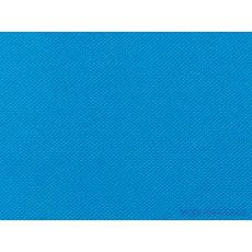 Tkanina Wodoodporna Oxford w kolorze c.Niebieski