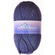 Włóczka Elian Gerlach 5660 kolor niebieski