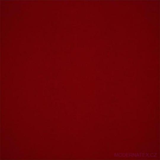 Diagonal mieszany Czerwony 250X32