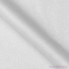 Diagonal mieszany Biały 195x100