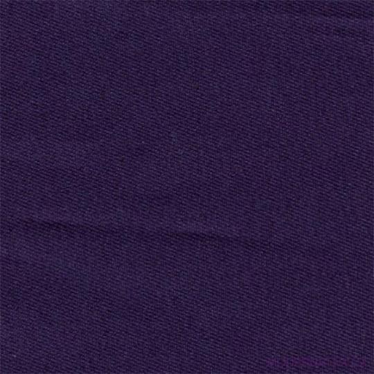 Diagonal mieszany Granatowy 240x02