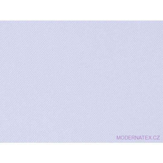 Tkanina Wodoodporna Oxford w kolorze Białym
