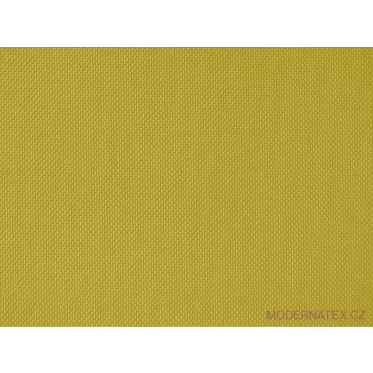 Tkanina Wodoodporna Oxford w kolorze j.Oliwki