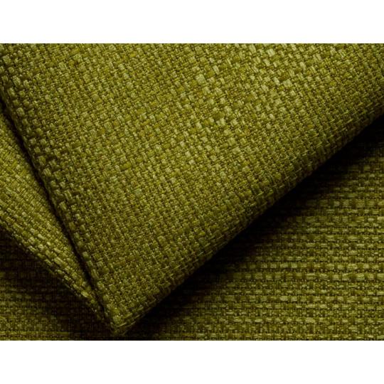 Tkanina obiciowa AMETIST kolor Limonkowy wzór 16