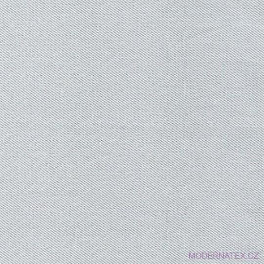 Diagonal bawełniany j.Szary 245x04