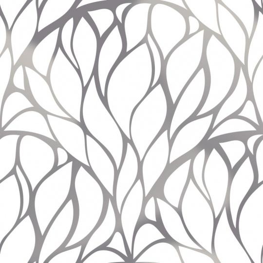 Welurowa tkanina obiciowa z nadrukiem 370963-2022