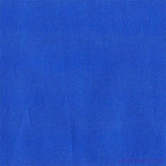Diagonal bawełniany Średni Niebieski 160x605