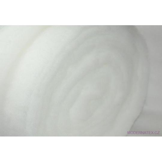 Owata 150g/m2, szr.160cm, 64 m2 - 1 rolka