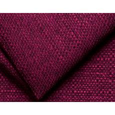 Tkanina obiciowa AMETIST kolor Fuksja wzór 08