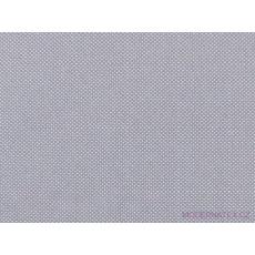 Tkanina Wodoodporna Oxford w kolorze ciemnego popiołu