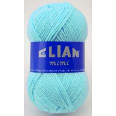 Włóczka Elian Mimi 539