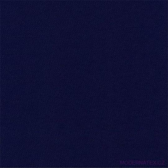 Diagonal mieszany Granatowy 195x603