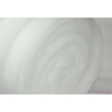 Owata 600g/m2, szr.160cm, 16 m2 - 1 rolka