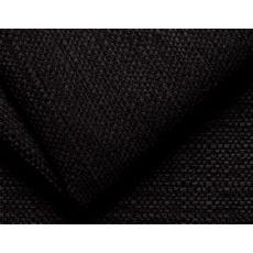 Tkanina obiciowa AMETIST kolor Antracyt wzór 14