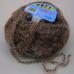 Włóczka Elian Exklusiv 157 kolor brązowy