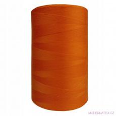 Nici VIGA 120, 5000m kolor Pomarańczowy 424