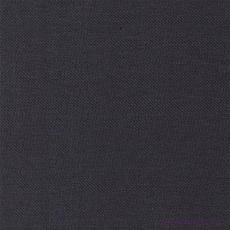 Diagonal bawełniany Ciemno Szary 245x28
