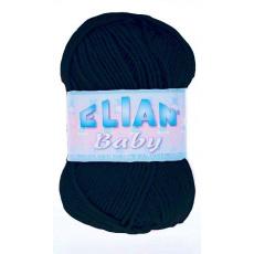 Włóczka Elian Baby 717