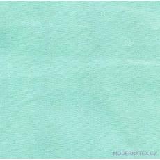 Diagonal mieszany Miętowy 195x600