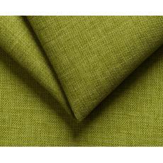 Tkanina obiciowa SAWANA w kolorze zielonym