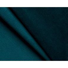 Tkanina obiciowa welurowa VELLUTO - Peacock 36