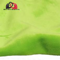 Minky kolor jednokolorowy śledziowy