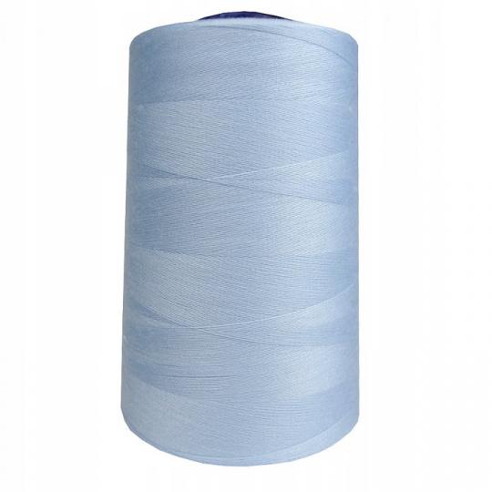 Nici VIGA 80, 5000m kolor j.Niebieski 1106