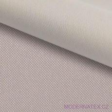 Tkanina wodoodporna KODURA w kolorze jasnoszarym